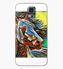 Illustration Case/Skin for Samsung Galaxy