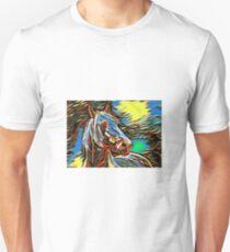 Illustration Unisex T-Shirt