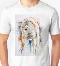 The Student Unisex T-Shirt