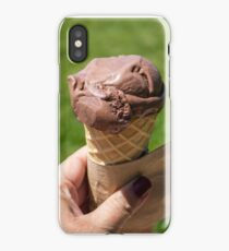 Ice Cream !! iPhone Case/Skin