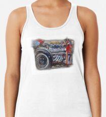 1972 Surtees TS9B Women's Tank Top