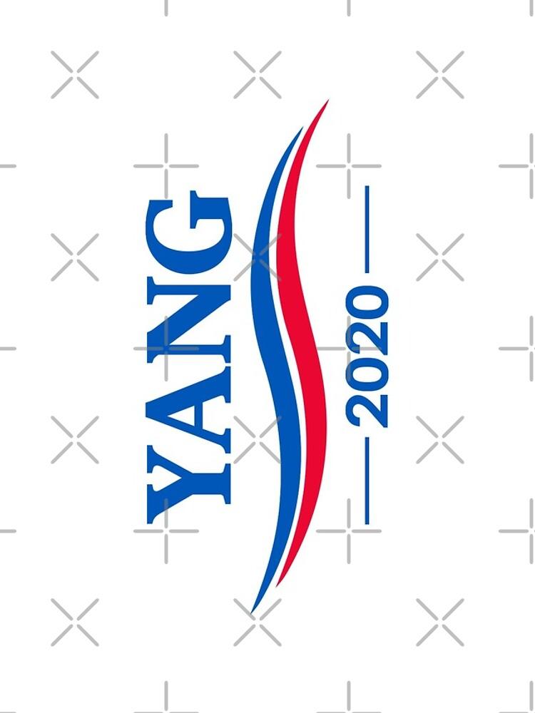 Yang 2020 by boxsmash