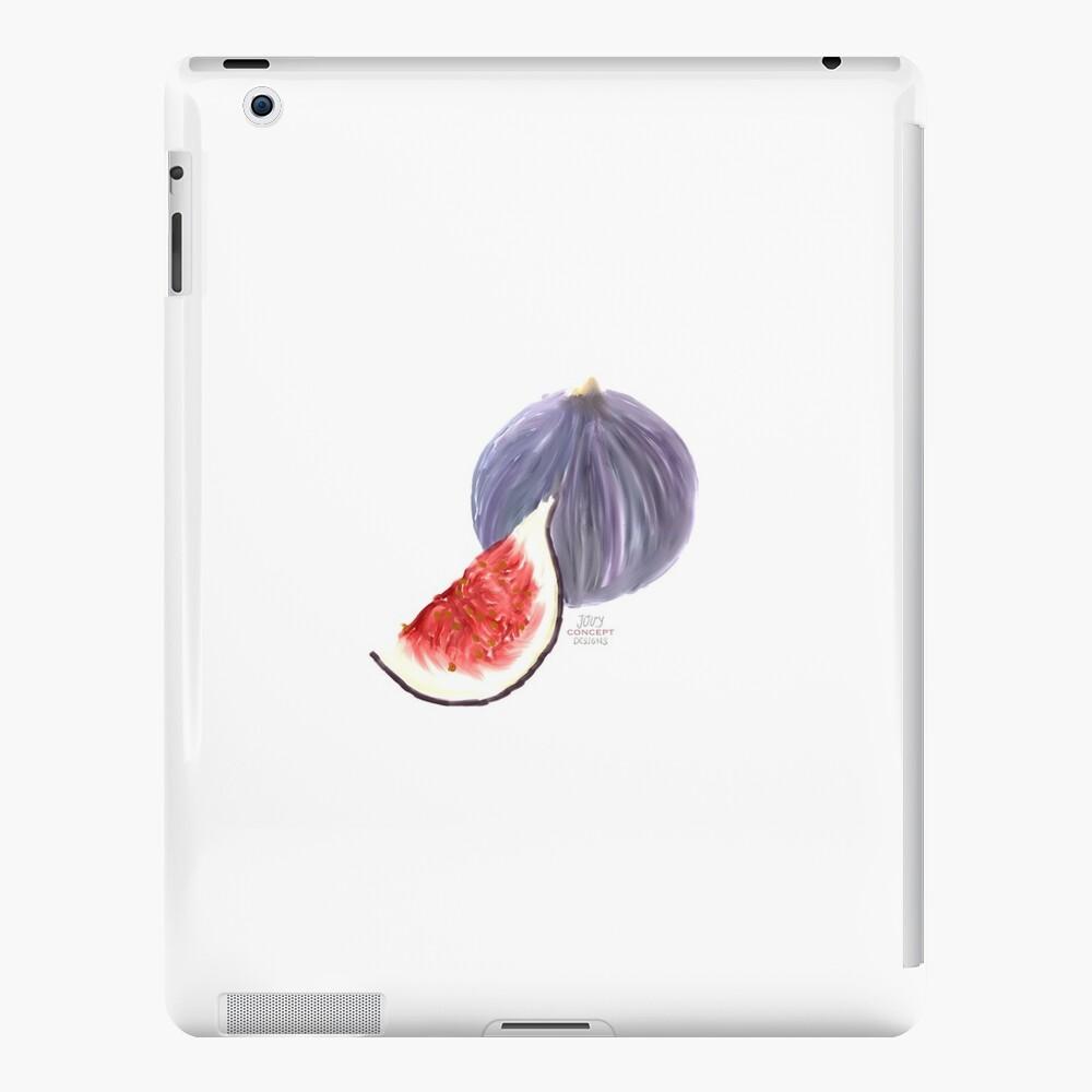 Feige 1 iPad-Hüllen & Klebefolien