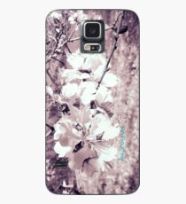 The Air of Spring Case/Skin for Samsung Galaxy