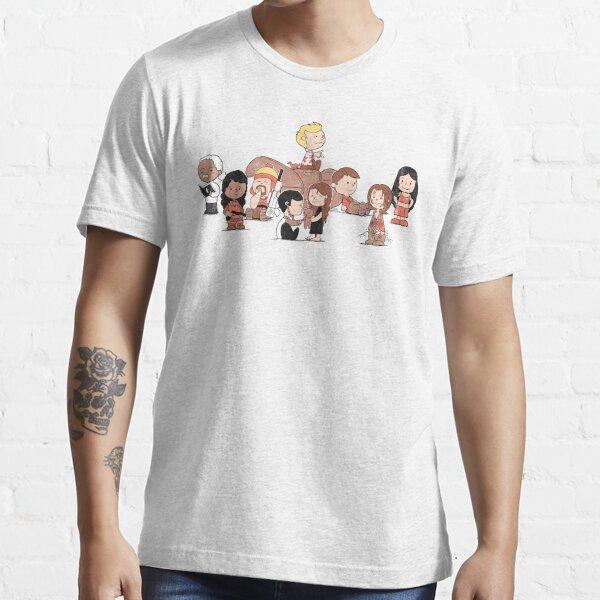 The Gang Essential T-Shirt