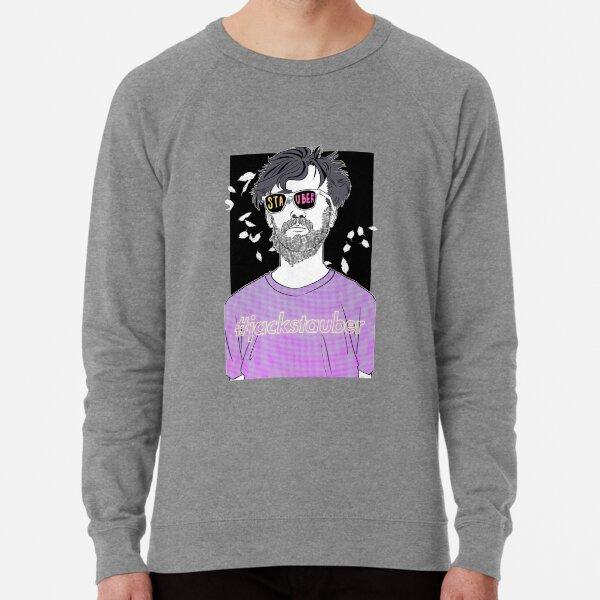 Scoops Ahoy Stranger Culte Serie T-Shirt Toutes Tailles Neuf