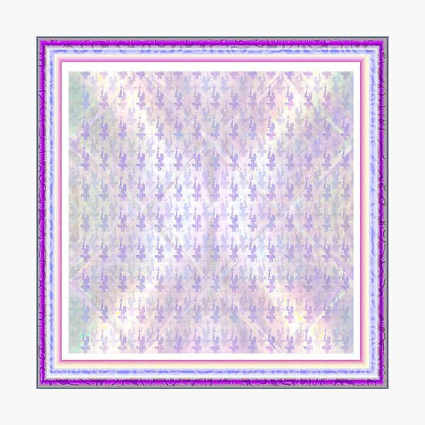 Vixen Tiles Photographic Print