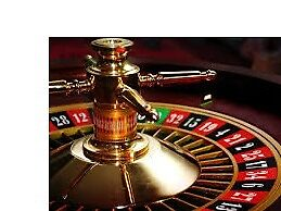 Looking For Best UK Online Casino Sites? by divinenice