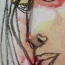 Femme by ArtLacoque