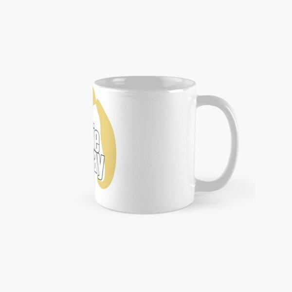 Valerie Jay Classic Mug