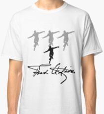 Fred Astaire tribute Classic T-Shirt