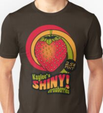 Shiny Berries T-Shirt