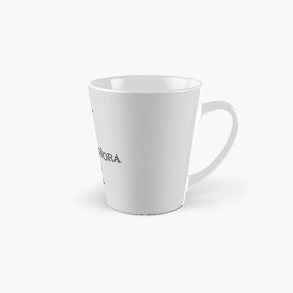 Lydia Deetz Tall Mug