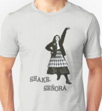 Lydia Deetz Unisex T-Shirt
