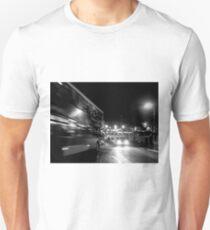 Waverley, nocturnal Unisex T-Shirt