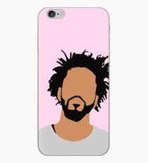 JCOLE iPhone-Hülle & Cover