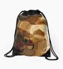 Scent Drawstring Bag
