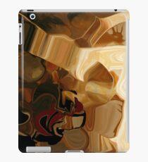 Scent iPad Case/Skin