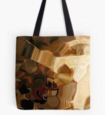 Scent Tote Bag