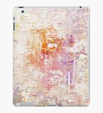 20 Millions Things To Do iPad Case/Skin