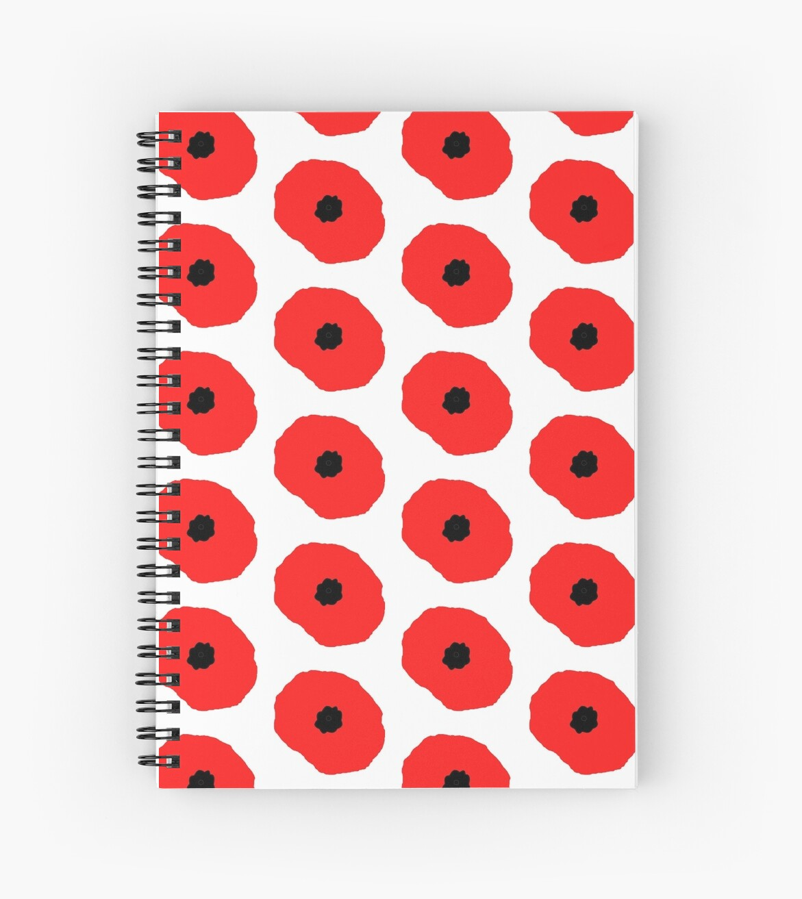 Armistice Day Simple Poppy Old Sol R Remem Nce Day War On White