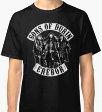 Sons of Durin Classic T-Shirt