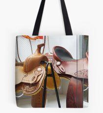 RES 2010 - 40 Tote Bag