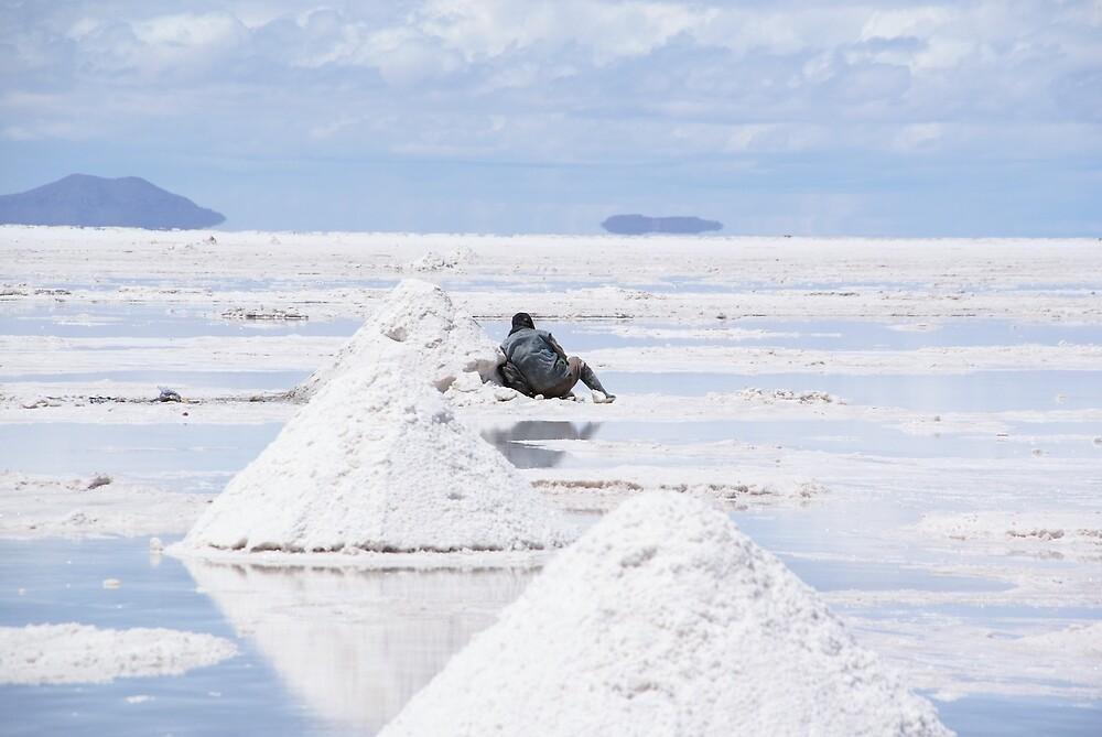 salt lake 2 by chikismix