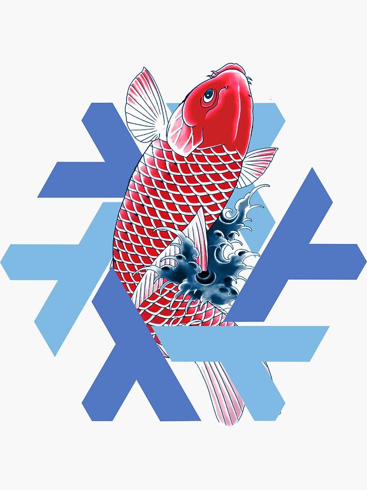 Nixos 19.03 Koi  by mogorman
