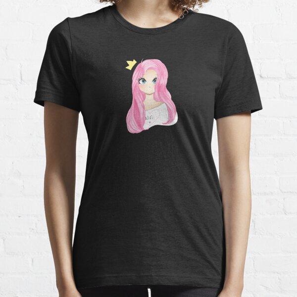 ldshadowlady Essential T-Shirt