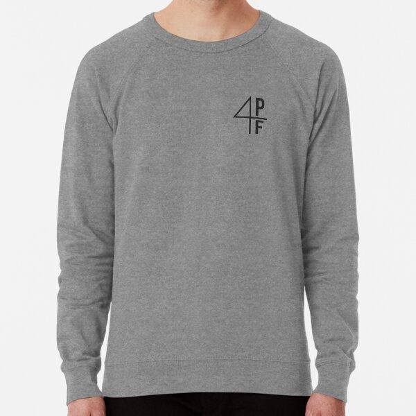 lil baby logo Lightweight Sweatshirt