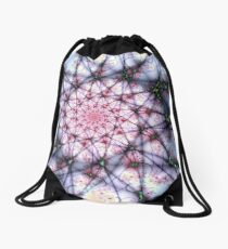 Cortex Drawstring Bag