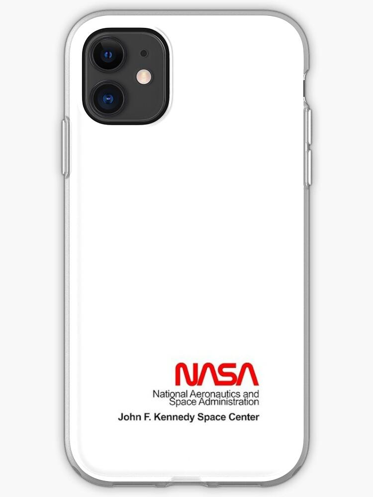 Galaxy Vans Logo iphone case