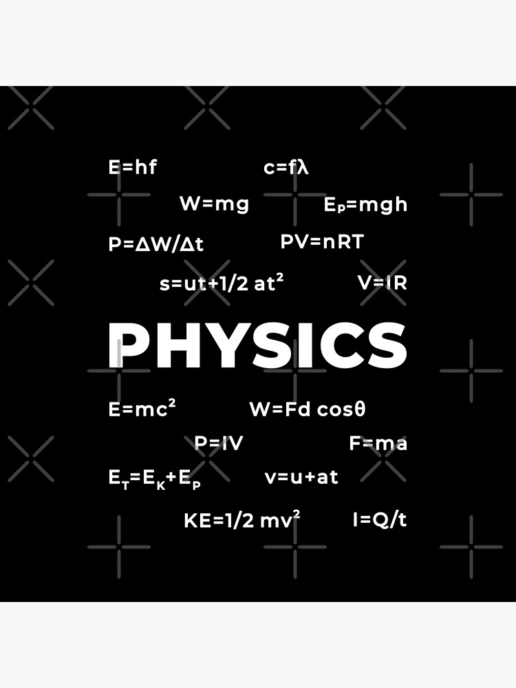 Physics by science-gifts