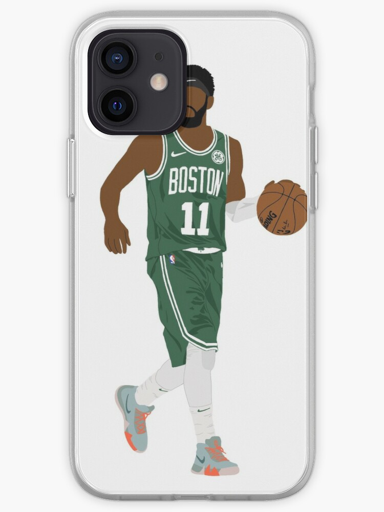 Kyrie Irving   iPhone Case & Cover