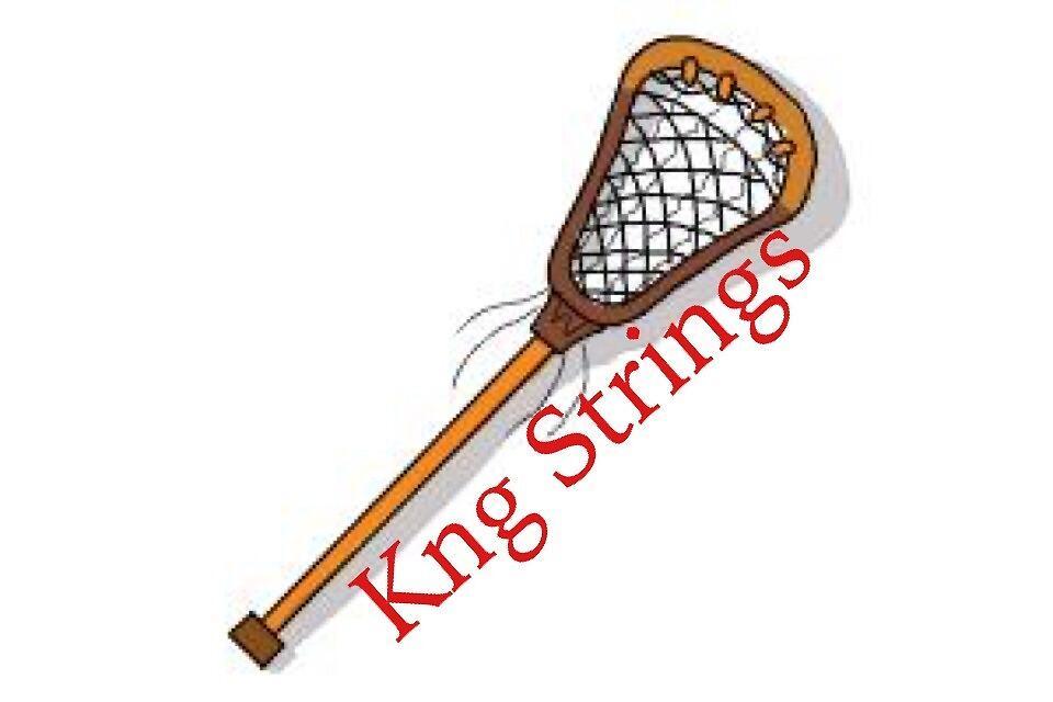 Kng Strings  by Kngstrings