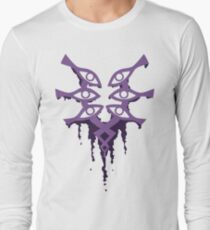 The Mark of Grima Long Sleeve T-Shirt