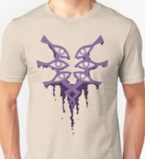 The Mark of Grima Unisex T-Shirt