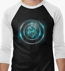Axtelera Ray - Shield of Ardone  Men's Baseball ¾ T-Shirt