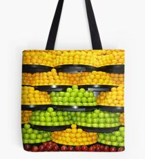 Easter Show 2010 Tote Bag