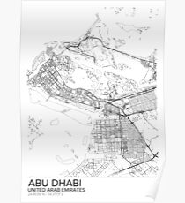 Corporate Gifts Abu Dhabi