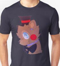 Toy Fred Unisex T-Shirt