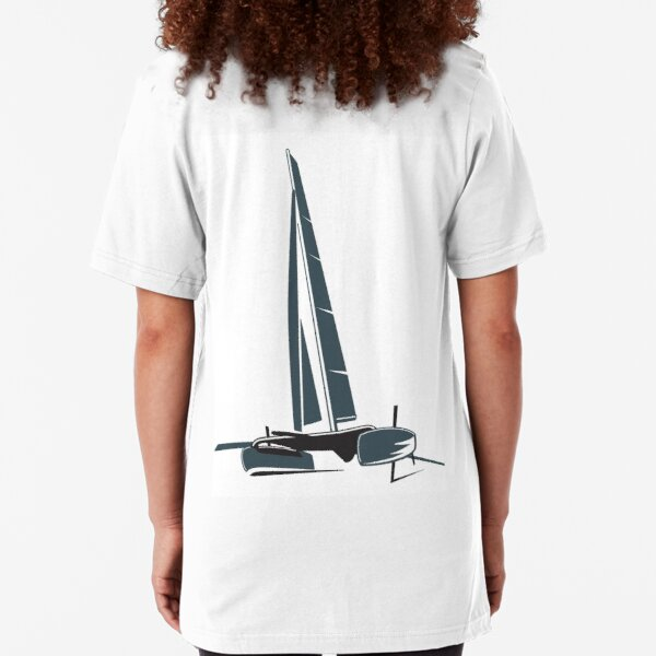 NZMYC logo only Slim Fit T-Shirt