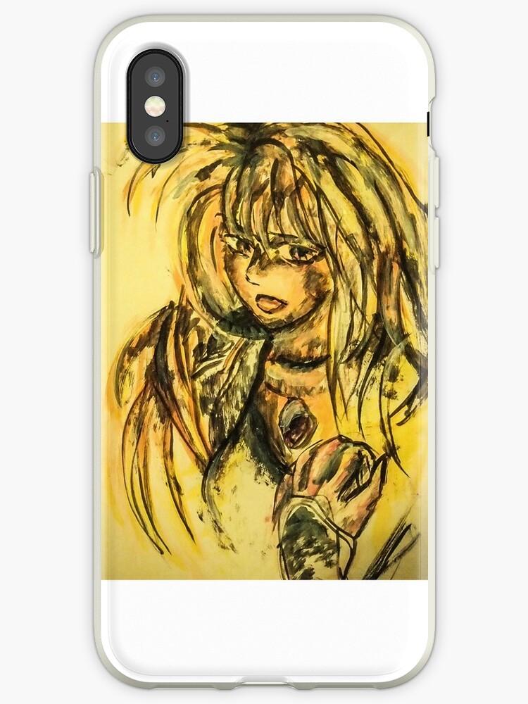 xenogears iphone