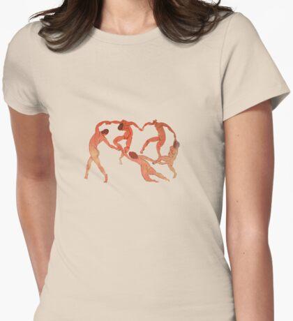 Circle Dance T-Shirt