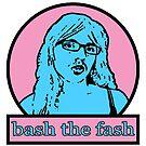 Trans Pride Dustin Bash Fash by baproductions
