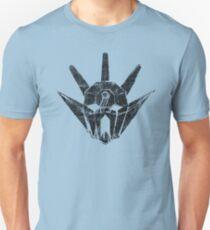 Starvengers Star Dragon Black Unisex T-Shirt