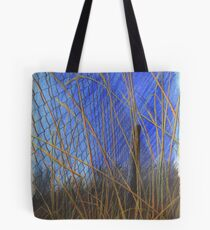 WindSieb Tote Bag