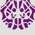 [Zodiac 9] Blessing by drakenwrath