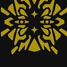 [Zodiac 12] Reincarnation by drakenwrath